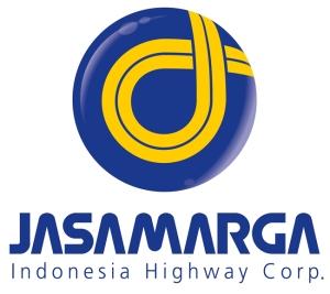 Logo JasaMarga